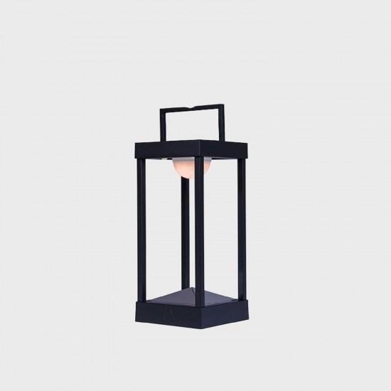MAIORI LA LAMP PARC M PORTABLE SOLAR LAMP