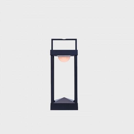 MAIORI LA LAMP PARC M LAMPADA SOLARE PORTATILE
