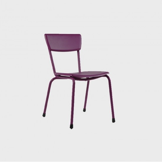 MAIORI MICA CHAIR BLUEBERRY