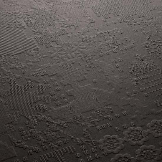 MUTINA DECHIRER XL GRAFITE 100X300