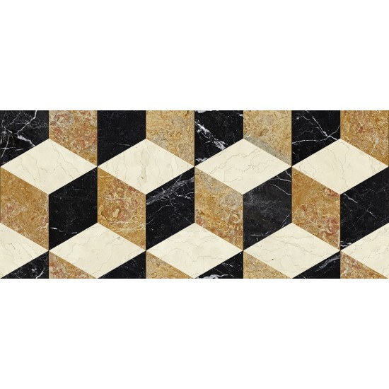 BISAZZA MARBLE COLLECTION NOMENTANA SOLE