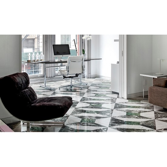 BISAZZA MARBLE COLLECTION PORTUENSE FELCE