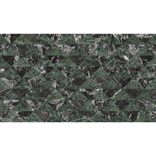 BISAZZA MARBLE COLLECTION SALARIA MUSCHIO