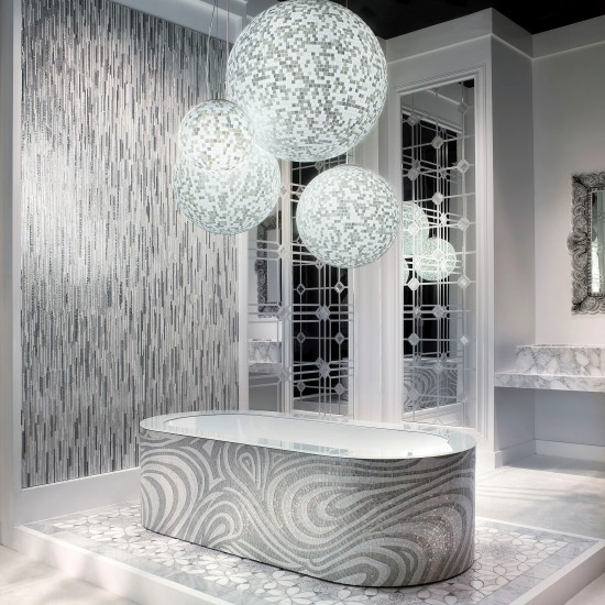 SICIS DENVER BATHTUB
