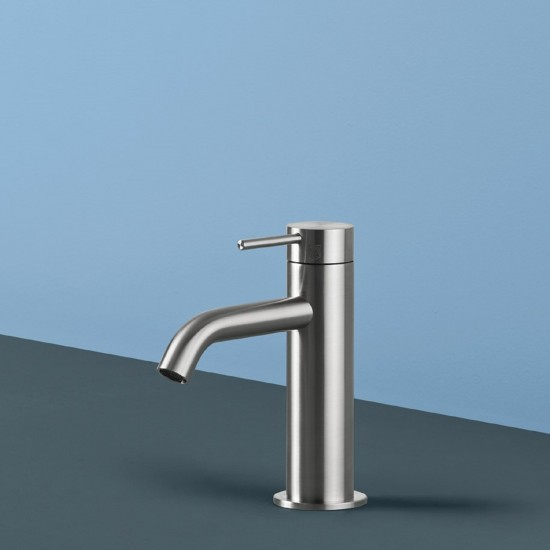 RADOMONTE TOKI SINGLE LEVER BASIN MIXER