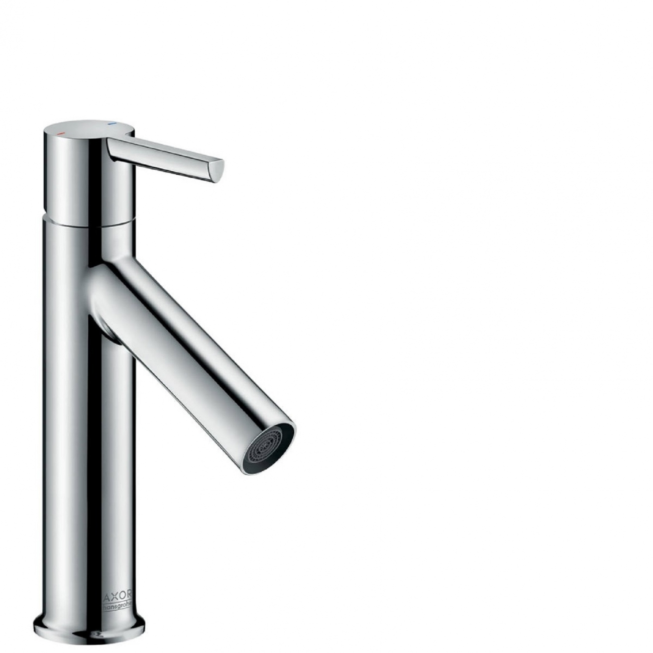 AXOR HANSGROHE STARCK SINGLE LEVER BASIN MIXER - TattaHome