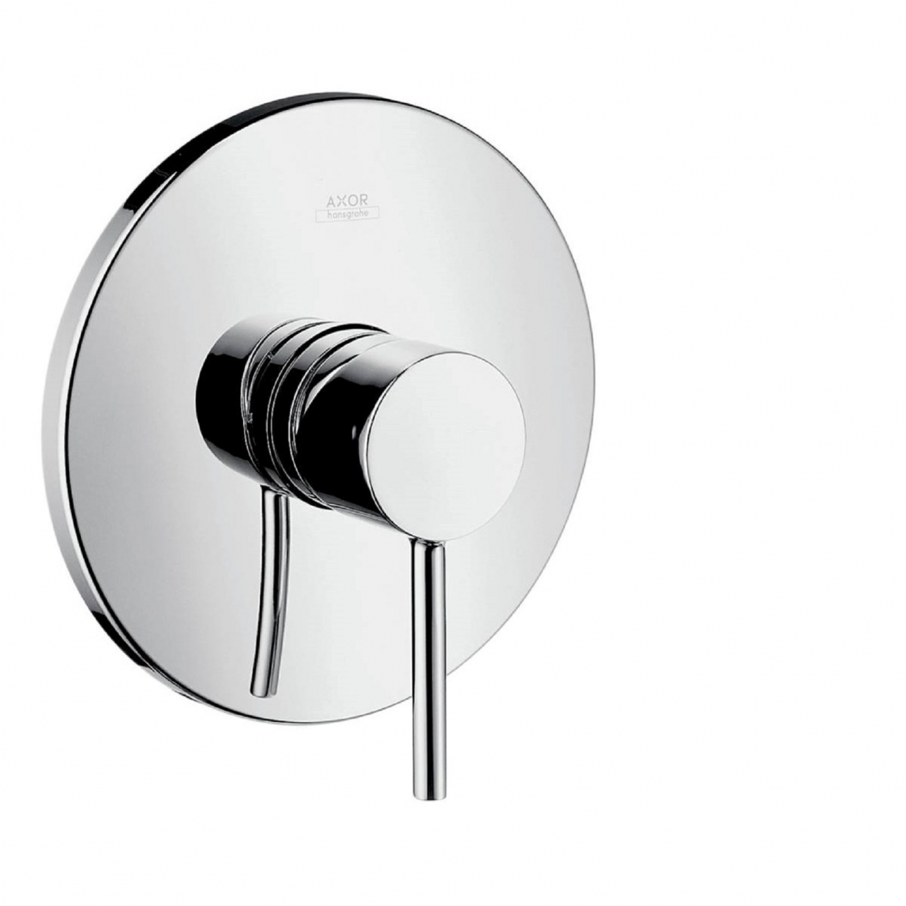AXOR HANSGROHE STARCK SINGLE LEVER SHOWER MIXER - TattaHome