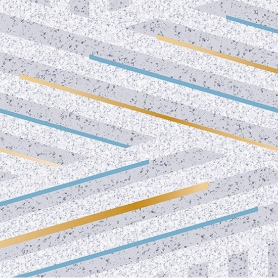 Wall & Decò WET SYSTEM CLEAN-UP WALLPAPER