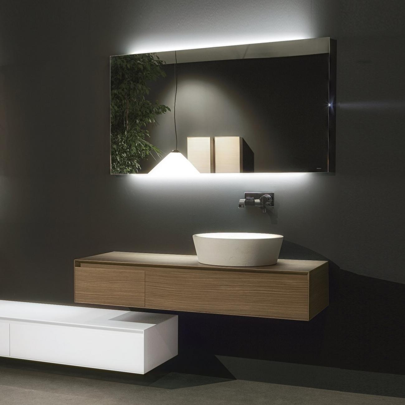Antonio lupi mobili bagno perfect bespoke with antonio lupi mobili bagno msanitary ware - Antonio lupi accessori bagno ...