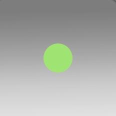 05033 CROMO-LIME