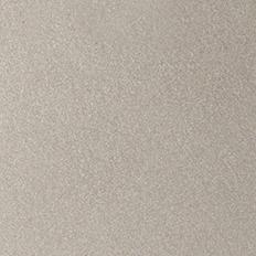 M0070 TITANIUM SATIN