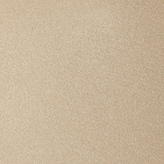 M0071 GOLD SATIN