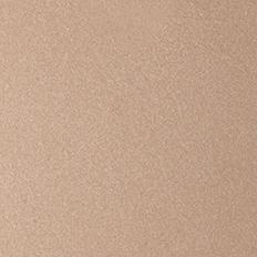 M0072 COPPER SATIN