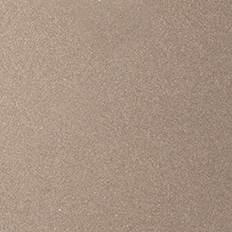 M0075 COPPER GLOSSY