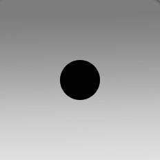 05093 CHROME + MATT BLACK