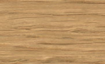 R 3.011 SOLID OAK OILED