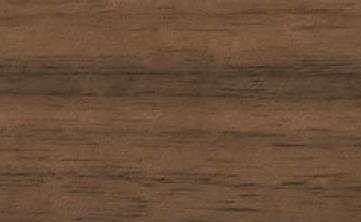 NC 8.146 BLACK WALNUT STAIN