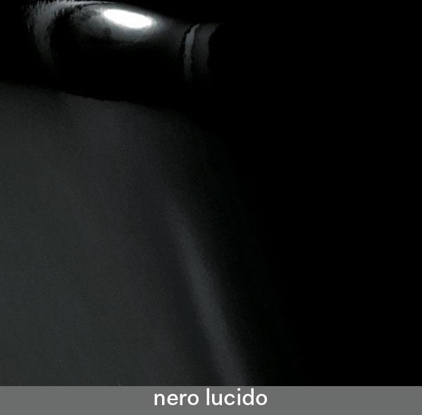 NERO LUCIDO