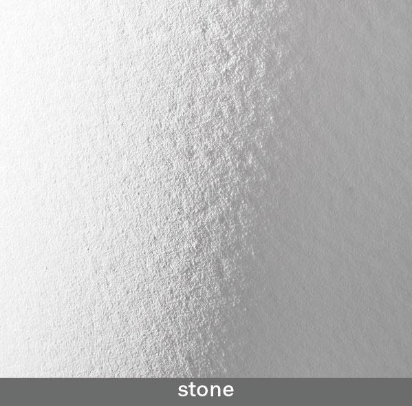 ST STONE