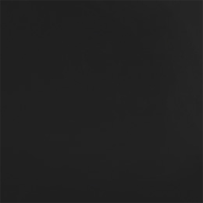 Black XL 299