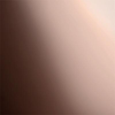 Copper PVD 030