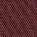 STRIPES B553 BORDEAUX