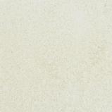 LIME WHITE BUSH-HAMMERED CERAMIC