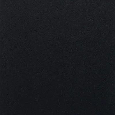 MAHOGANY STROMBOLI BLACK