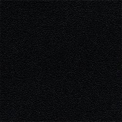BLACK CERAMIC STONE
