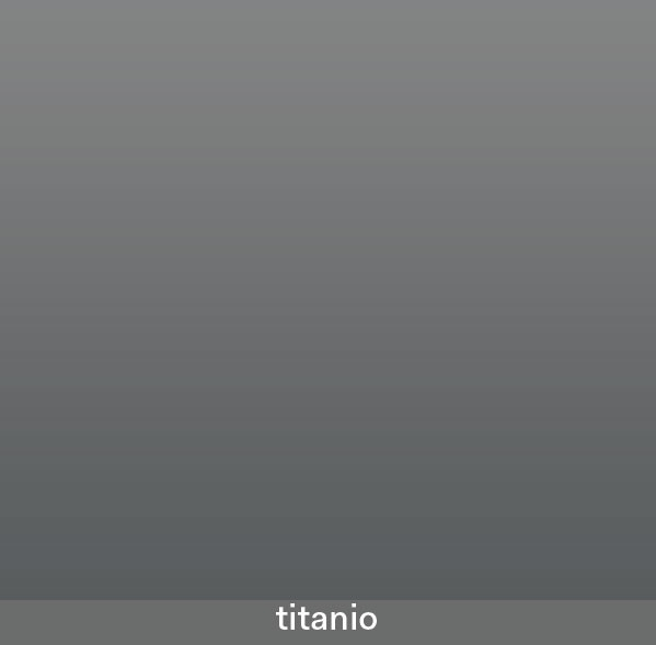 TI TITANIO