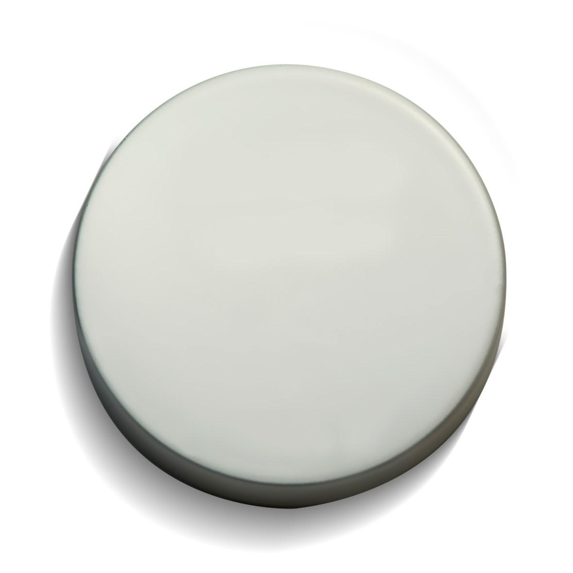 MAT WHITE