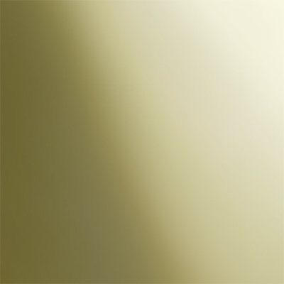 Brass PVD 710