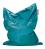 original turquoise