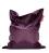 original dark purple