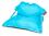 buggle-up turquoise