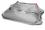 buggle-up light grey