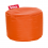 point orange