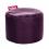 point dark purple