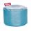 point ice blue