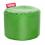 point grass green